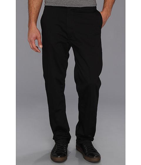 Pantaloni Vans - AV78 Work Pant - Black