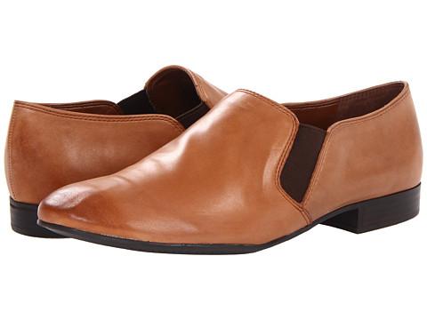 Balerini Franco Sarto - Atom - Camel Leather