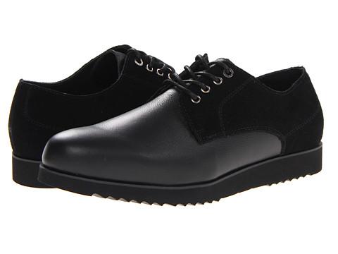 Pantofi Bugatchi - Rockwell - Nero