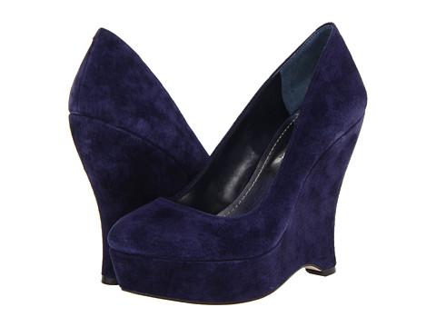 Pantofi BCBGeneration - Carleen - Blue Fusion Kidsue