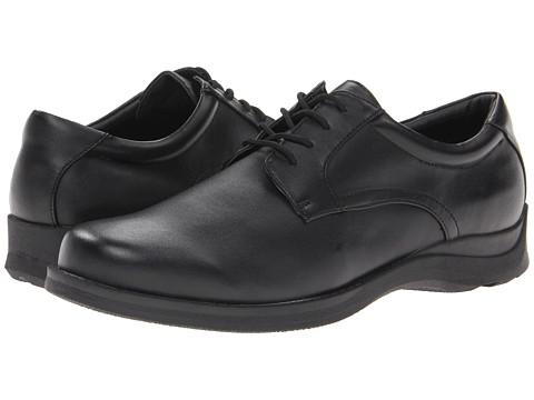 Pantofi Lugz - Howard - Black