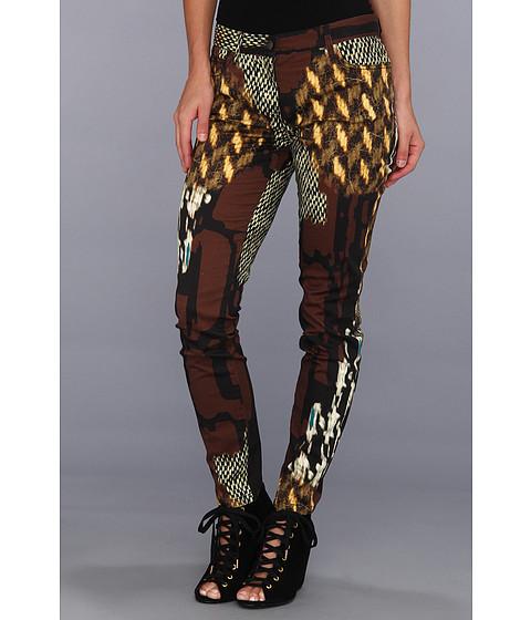 Pantaloni Trina Turk - Suki - Multi