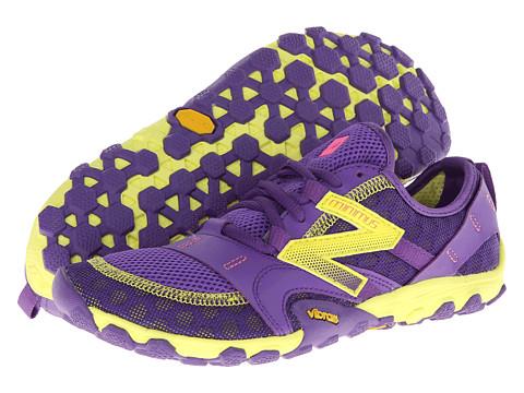 Adidasi New Balance - WT10V2 - Purple