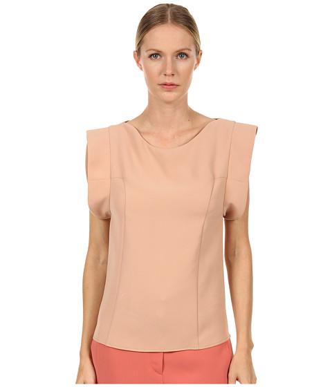 Bluze Chloe - L C A86 00 T 7594 - Powder Pink