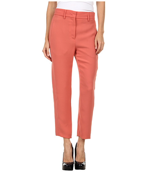 Pantaloni Chloe - L P 648 00 T 7594 - Pink