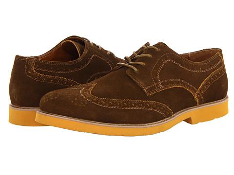 Pantofi GBX - 13428 - Sienna