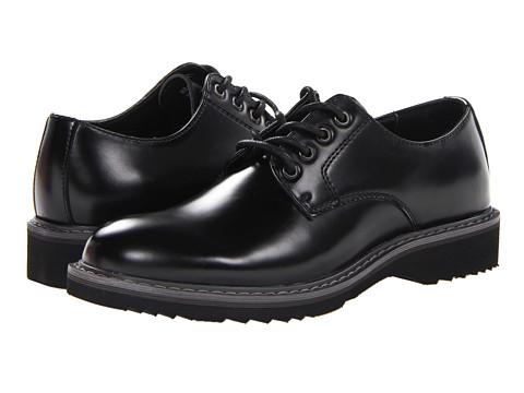 Pantofi GBX - 13431 - Black