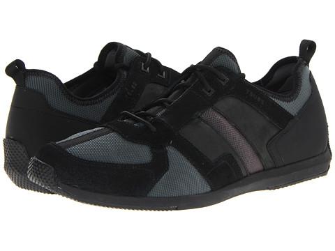 Adidasi Tsubo - Radon - Black