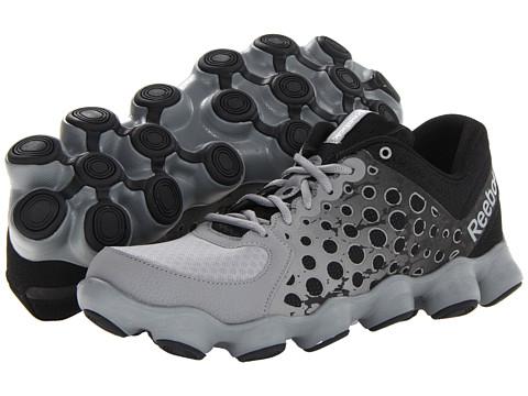 Adidasi Reebok - ATV19 - Flat Grey/Black/White