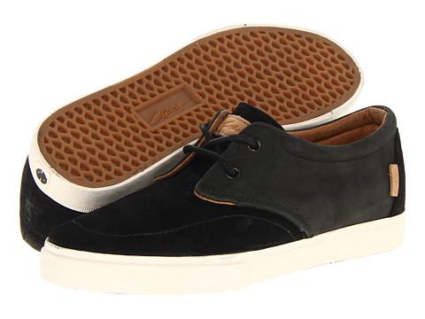Adidasi Circa - Hitch - Black