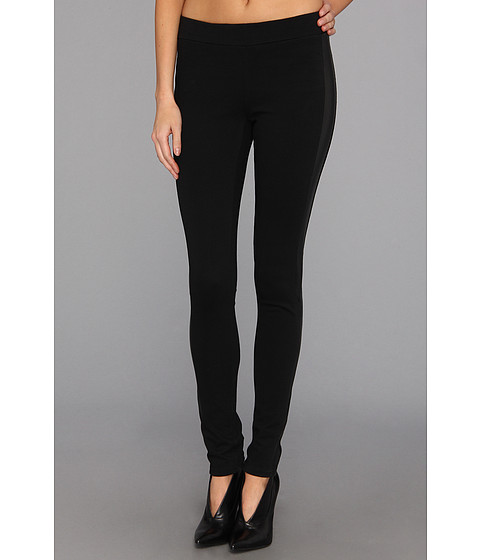 Pantaloni Brigitte Bailey - Kesia Legging - Black