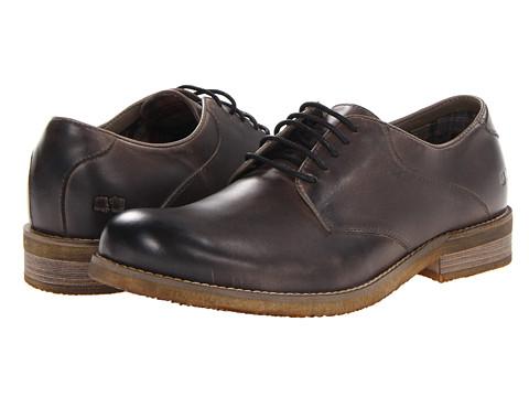 Pantofi Bedstu - Luz - Dark Grey