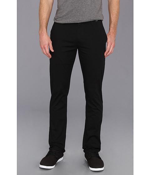 Pantaloni Hurley - Impala Pant - Black
