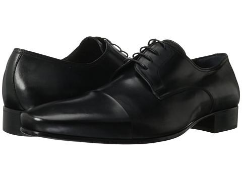 Pantofi BRUNO MAGLI - Martico - Black