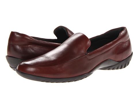 Pantofi Donald J Pliner - Felipe - Brown