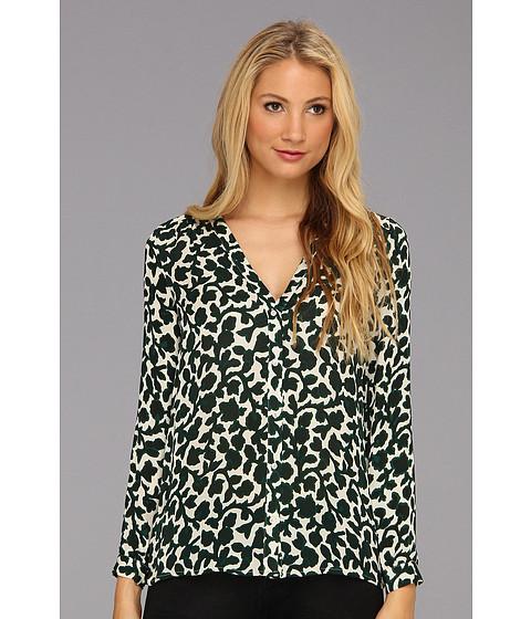 Bluze Joie - Iselda 4094-T1293 - Botanical