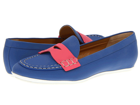 Pantofi Marc Jacobs - MJ20235 00264 641 - Caramella