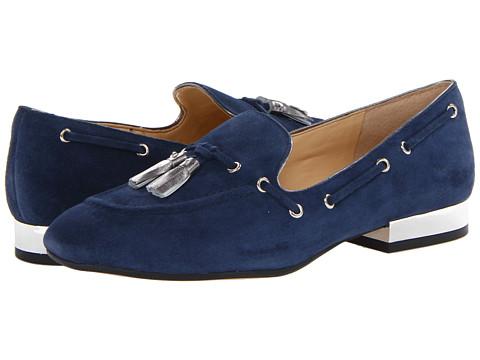 Pantofi Ivanka Trump - Nandy - Gotico/Gotico/Steel 291