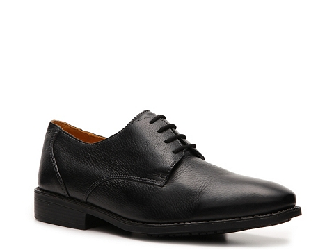 Pantofi Sandro Moscoloni - Roselle Oxford - Black