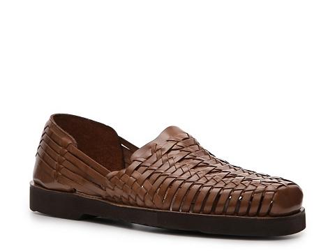 Pantofi Sunsteps - Barclay Sandal - Tan