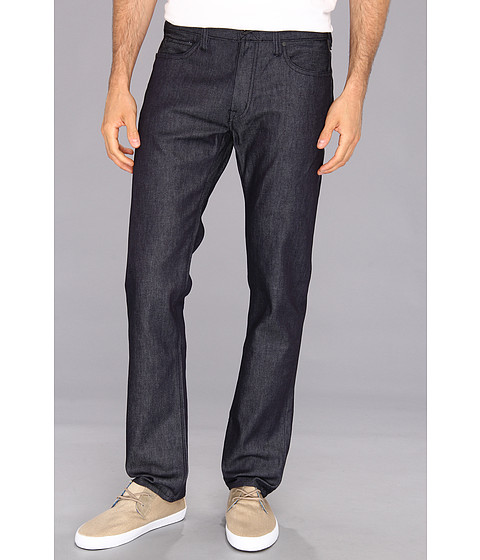 Blugi Hurley - Folsom Slim Denim - Raw