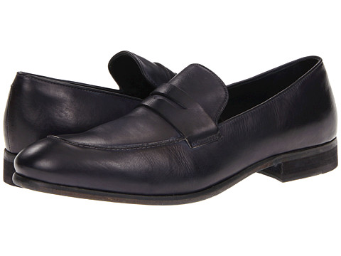 Pantofi Donald J Pliner - Zan - Indigo