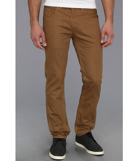 Pantaloni ECKO - Slim Fit in Rolo Wash - Rolo Wash