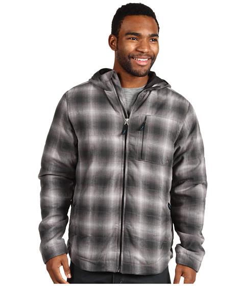 Bluze Prana - Minor Jacket - Black