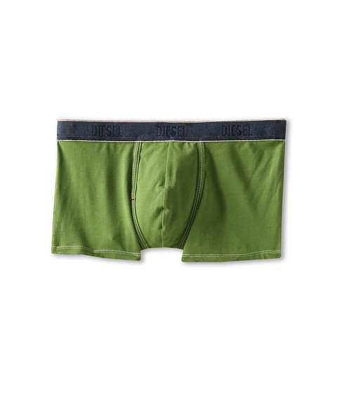 Lenjerie Diesel - Shawn Trunk AAP - Green