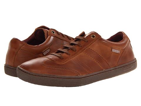 Adidasi Pikolinos - Belfast 09P-6411 - Cuero
