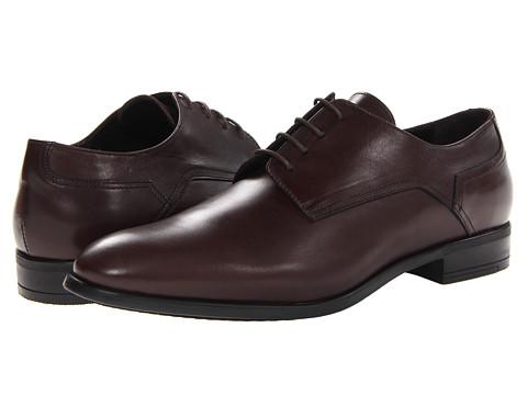 Pantofi BRUNO MAGLI - Maitland - Dark Brown