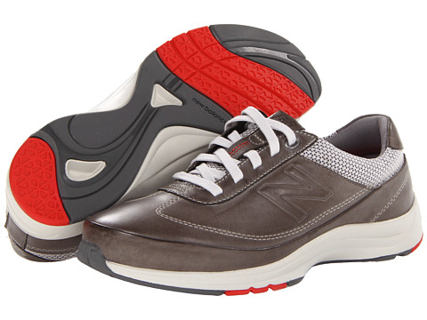 Adidasi New Balance - WW980 - Grey