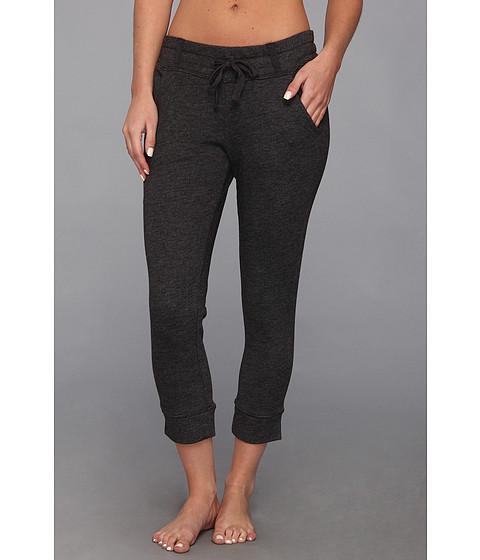 Pantaloni Lucky Brand - Skinny Sweatpant - Charcoal