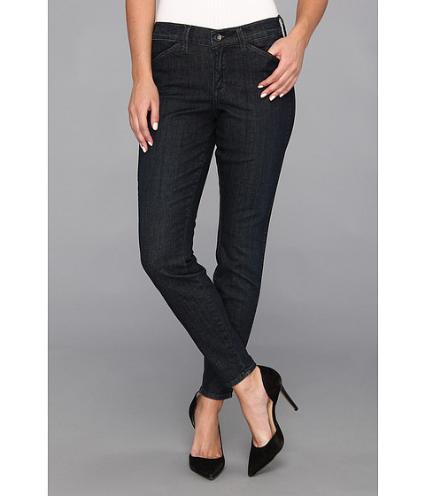 "Blugi Lucky Brand - Sofia Skinny Tuxedo Piped 29"" in Cullowhee - Cullowhee"