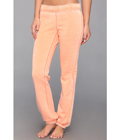 Pantaloni Fox - Definitive Pant - Orange
