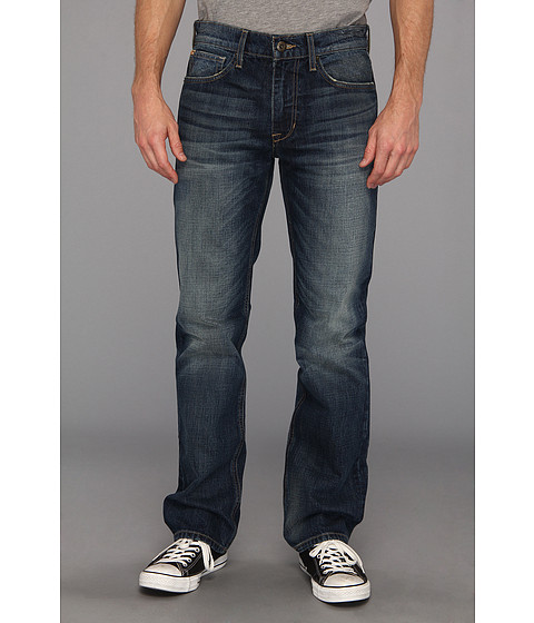 Blugi Joes Jeans - Vintage Reserve The Classic in Rainier - Rainier