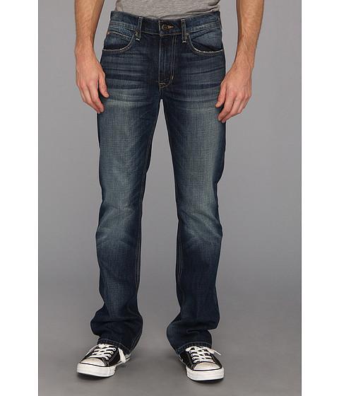 Blugi Joes Jeans - Vintage Reserve The Rocker in Rainier - Rainier
