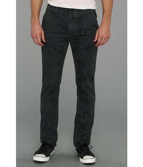 Pantaloni Joes Jeans - Camo Trouser in Rodney - Rodney