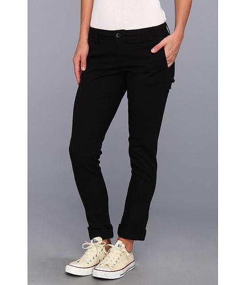 Pantaloni Hurley - Lowrider Pant (Juniors) - Black