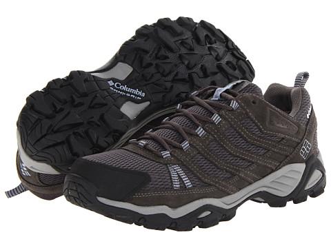 "Adidasi Columbia - Helvatiaâ""¢ WP - Coal/Mirage"