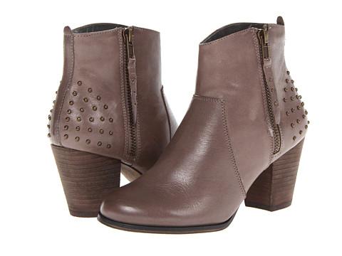 Botine Bella-Vita - Kinsey - Grey Leather