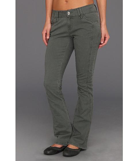 "Pantaloni Columbia - Original Avenueâ""¢ II Boot Cut Pant - Gravel"