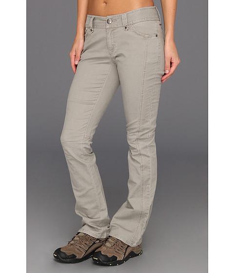 "Pantaloni Columbia - Original Avenueâ""¢ II Boot Cut Pant - Kettle"