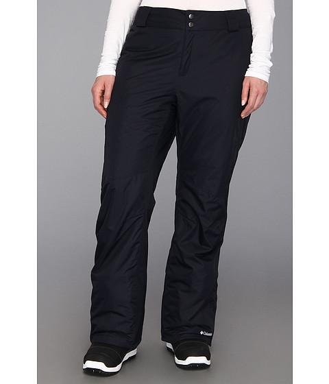 "Pantaloni Columbia - Plus Size Bugabooâ""¢ Pant - Abyss"