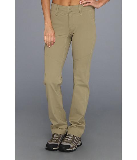 Pantaloni Marmot - Madeline Pant - Desert Khaki