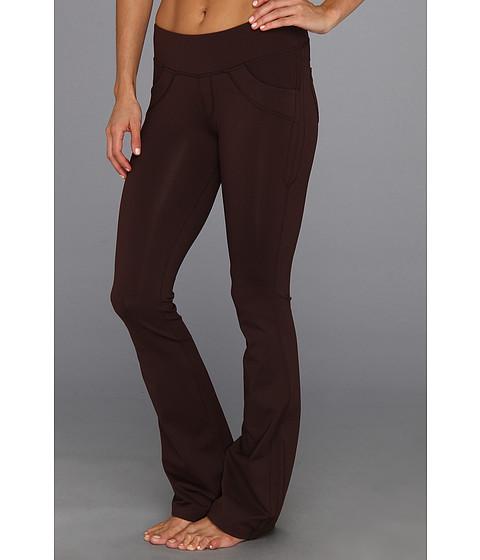 Pantaloni Prana - Drew Pant - Espresso