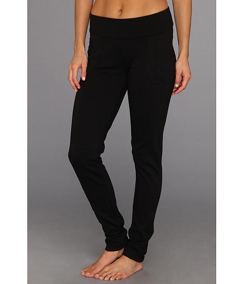 Pantaloni Prana - Inga Pant - Black
