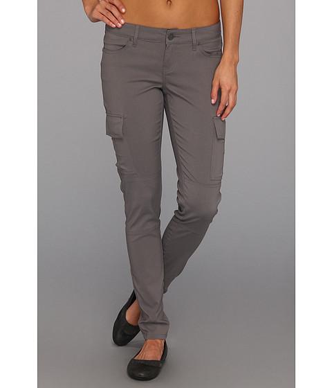 Pantaloni Prana - Meme Pant - Gravel