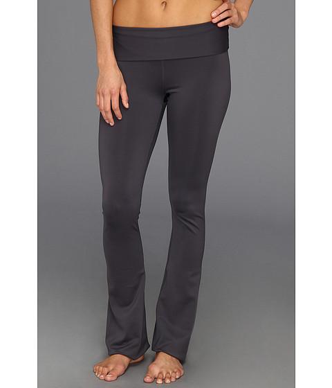Pantaloni Prana - Ruby Pant - Coal