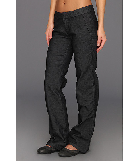 Blugi Prana - Jordan Denim Trouser - Black